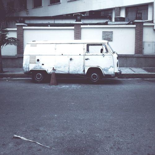 Streetphotography Street Photography Street Life