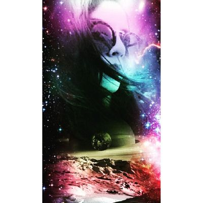 Made with @nocrop_rc Rcnocrop Space 🎆🎇👓🔮🌇🌛🌀🎑🌌🌃