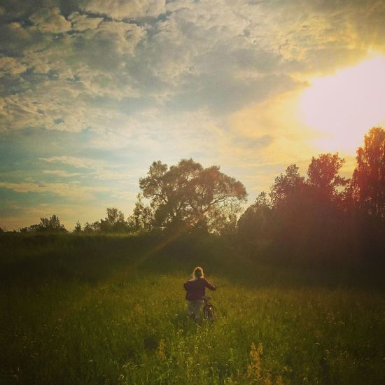 Holiday POV Landscape_photography Landscape_Collection Adventure Happychildhood Childhood Life Landscapes Landscape #Nature #photography Children Hello World Nature Capture The Moment
