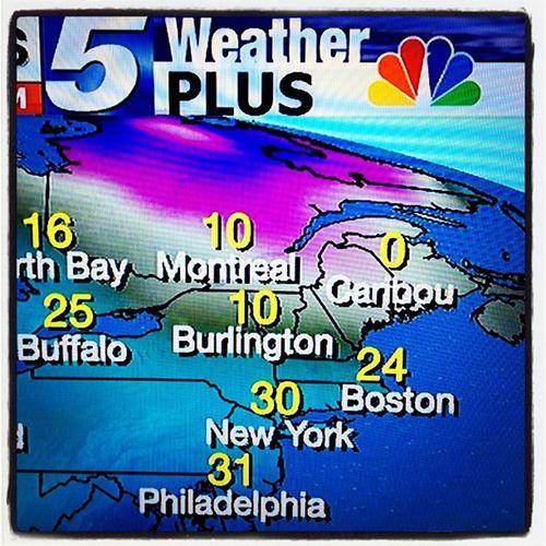 Brrrr.....It sure is cold in #BTV #VT today! Weather Winter Cold Freezing Freeze Vermont Milton Brrrr Vt Btv Wptz 802 Milton_vt
