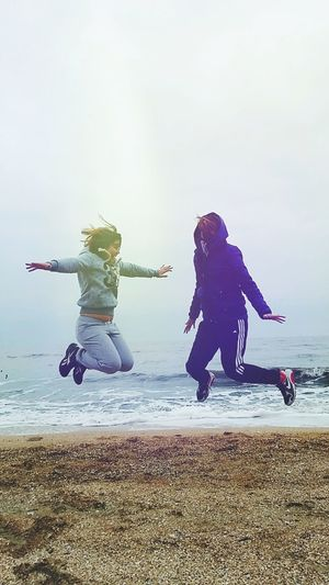 Кучугуры Sea Beach Landscapes With WhiteWall Butiful в прыжке осень.... EyeEm Gallery краснодарскийкрай Day Море