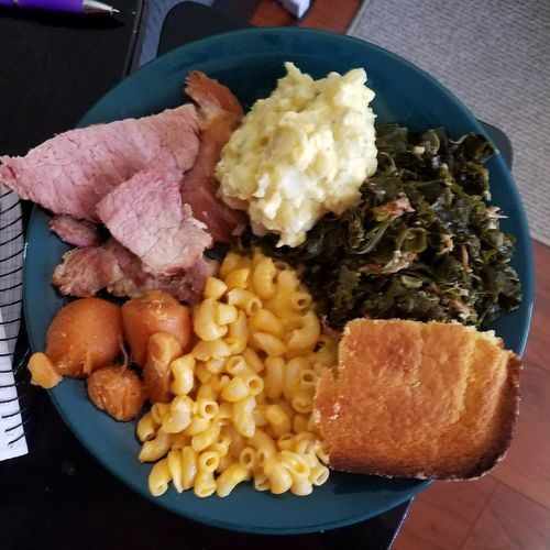Ready-to-eat Food Check This Out Finger Lickin' Good Just A Quick Meal Healthy Eating just a little something