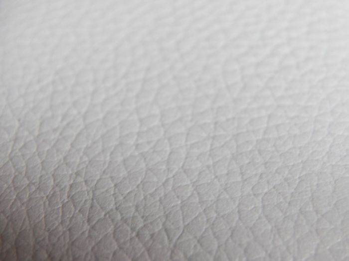 White Leather White Texture Leather Texture Surface Skin Soft4filter EyeEm App