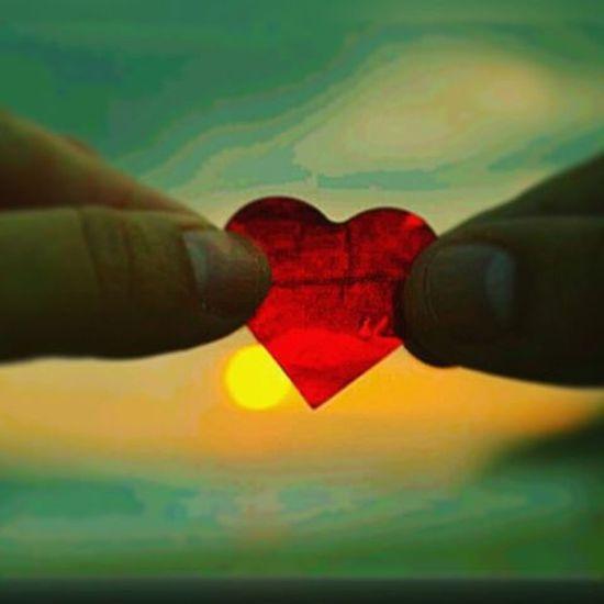 Happy New Year! 2016 Love Sucesso Heart Sun Girlfriend Inlove Bestyearsofmylife Coração Maresias Summer Nature Namorada @psvictorello