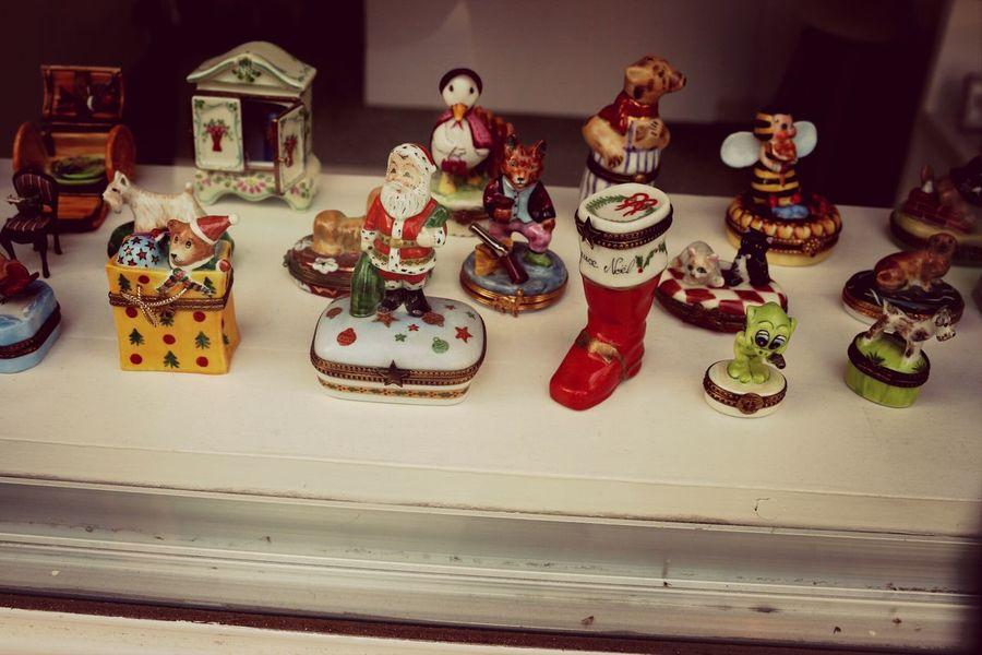 Cute♡ Toys Art Antique Toys 素敵なギャラリー