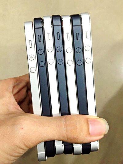 Galeriiphone IPhone IosMac Topview People Closeup Topseller Galeri GadgetTokoku DealerPanorama Photography Memory