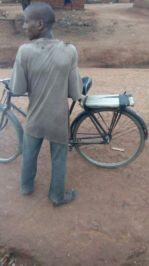 Where is the passenger Finding Money Short Trip Hi! My Smartphone Life Hello World ✌
