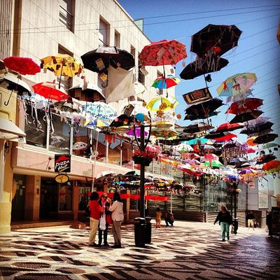 #umbrellaparty #nb #picadeiro #figueira #figueiradafoz #portugal #portugaligers #portugal_lovers #portugal_em_fotos #portugaloteuolhar #portugaldenorteasul #igers_figueira #iphone5 #iphonesia #iphoneonly #instagood #instagram #ig_portugal #instamood #inst Portugaldenorteasul Portugaloteuolhar Portugal_lovers Portugal Igers_figueira Iphoneonly Portugal_em_fotos Iphonesia Instagram Ig_portugal IPhone5 Picadeiro Nb  Umbrellaparty Instamood Instagood Instadaily Figueira Figueiradafoz Portugaligers