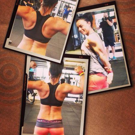 Fitness Body & Fitness Bodybuilding Diet & Fitness