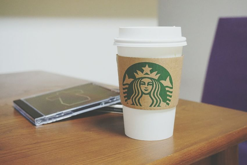 Starbucks Coffee Break Music And Coffee Ilovemusic