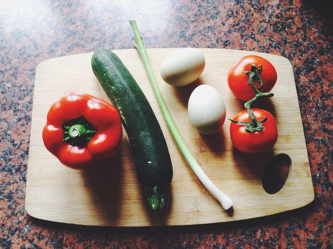 Healthyfood Veggies Gönndir Delicious In My Mouf Foodstagram Yummy! Foodporn Vegetarian Food Loveit♥