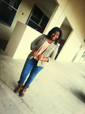 me today ^_^