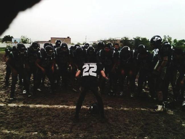 Haka, mi 22 (Julian)❤🏈💪👌