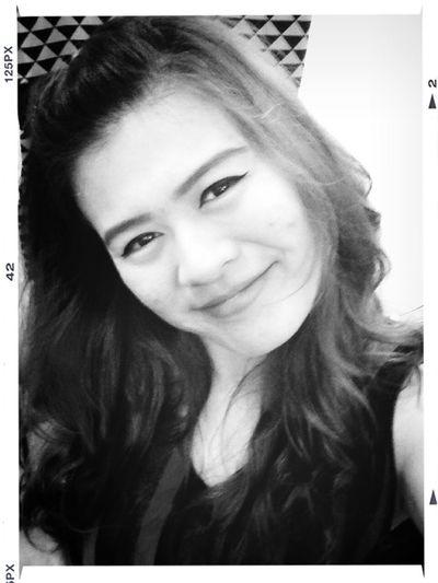 Prang3yod Smile Beatiful Thailand