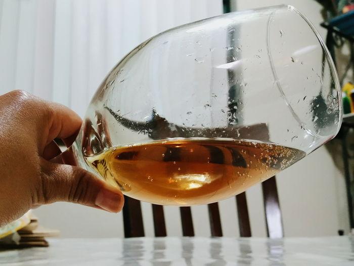 Drinking Wine Wine Wineglass Winelover Winetime Photooftheday Photography