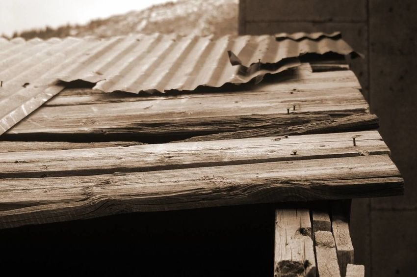 Wood - Material Weathered Mining Colorado Ghosttowns Colorado Photography Mining History Of America Mining Heritage Abandoned Metal