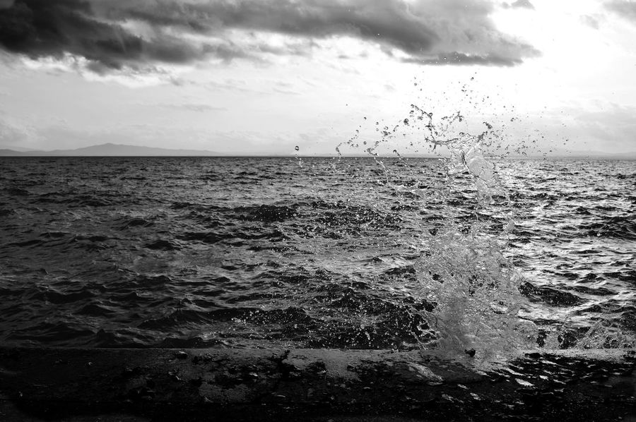 Lake ◇ Photooftheday Italy EyeEm Italy Followme Beatiful Nikon D3200 Nikonphotography Popular Photo Perugia Photo Photography Taking Photos Popular