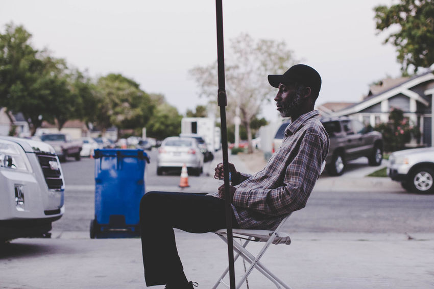Relaxing Check This Out Enjoying Life Hanging Out Streetphotography California Lifestyles Photographerinlasvegas Evanscsmith WestCoast Familyfunction CaliLifeStyle The Street Photographer - 2018 EyeEm Awards