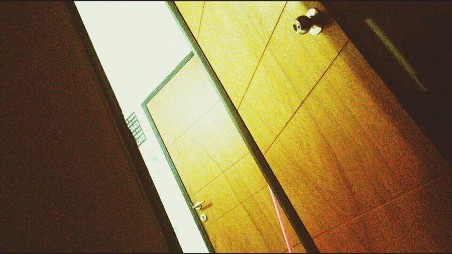 Yuhuu First Eyeem Photo
