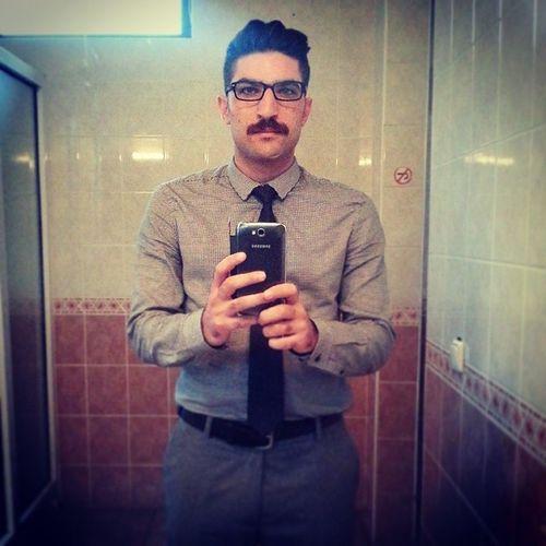 Tersimpistir Selfie Mirror özçekim Tiriltiril