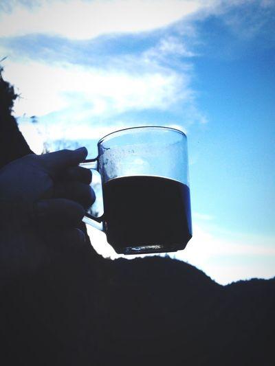 Coffee And Sweets , arabica coffee toraja