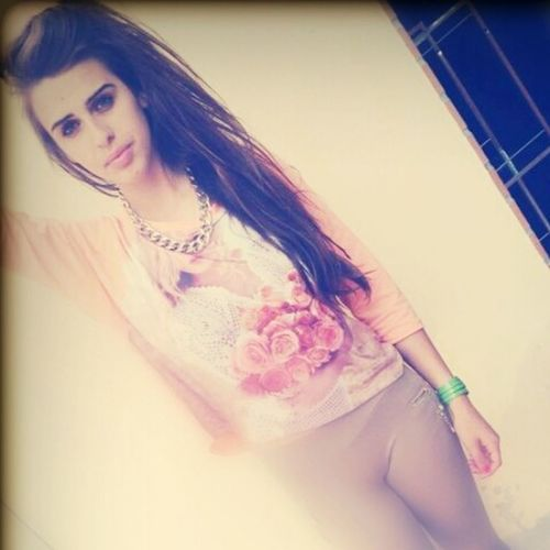 -Agr ficam apenas recordações♥