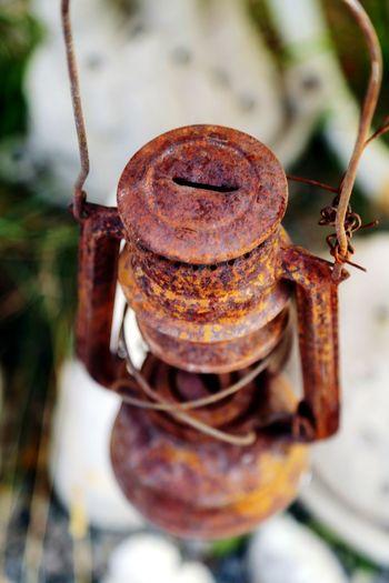 Lamba Lamp Aydınlık Tarih  Gecmis Eski Fener Haber