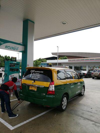 บริการรถแท็กซี่ เรียกแท็กซี่ จองแท็กซี่ทั่วไทย ติดต่อ 091 776 3418 Taxi Thailand