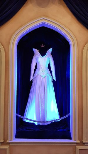 Dress Queen Magic Once Upon A Time