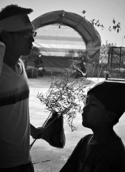 2017/9/22 家族群像~阿公喪禮紀錄 於社頭 Taiwan Funeral Family Family❤ Family Time Bw Bw_lover BW_photography B&w Photo B&w Bw Photography B&w Photography Bwphotography Men Standing EyeEmNewHere