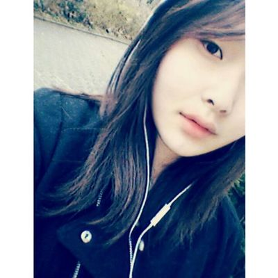 Hi On My Way homeawkwarddaystressselfieskorean