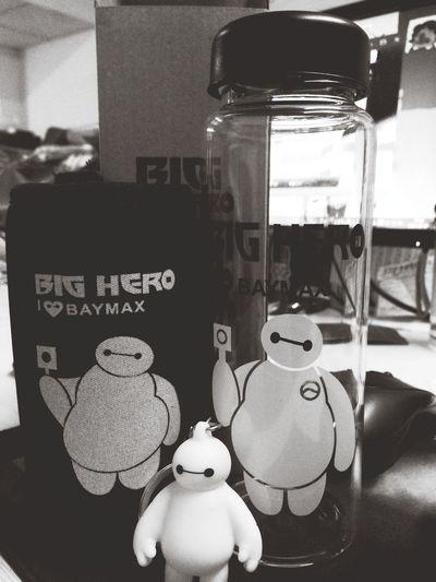 Happyday♥ Large White China