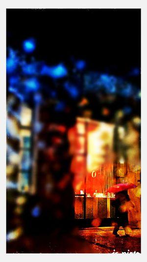 Diadechuva A Minha Cidade Near Home EyeEm Porto
