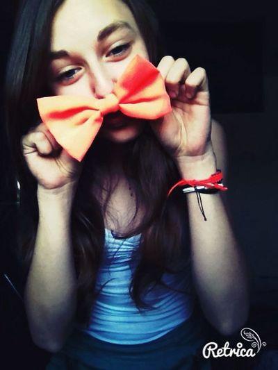 Ce sourire ? Plus jamais tu ne le rêvera... Car le seul qui peut me le donner est parti...