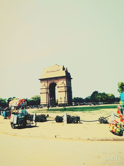 """'""""We are not makers of histroy , we are made by histroy'""""Monuments Of The World Historical Monuments"""