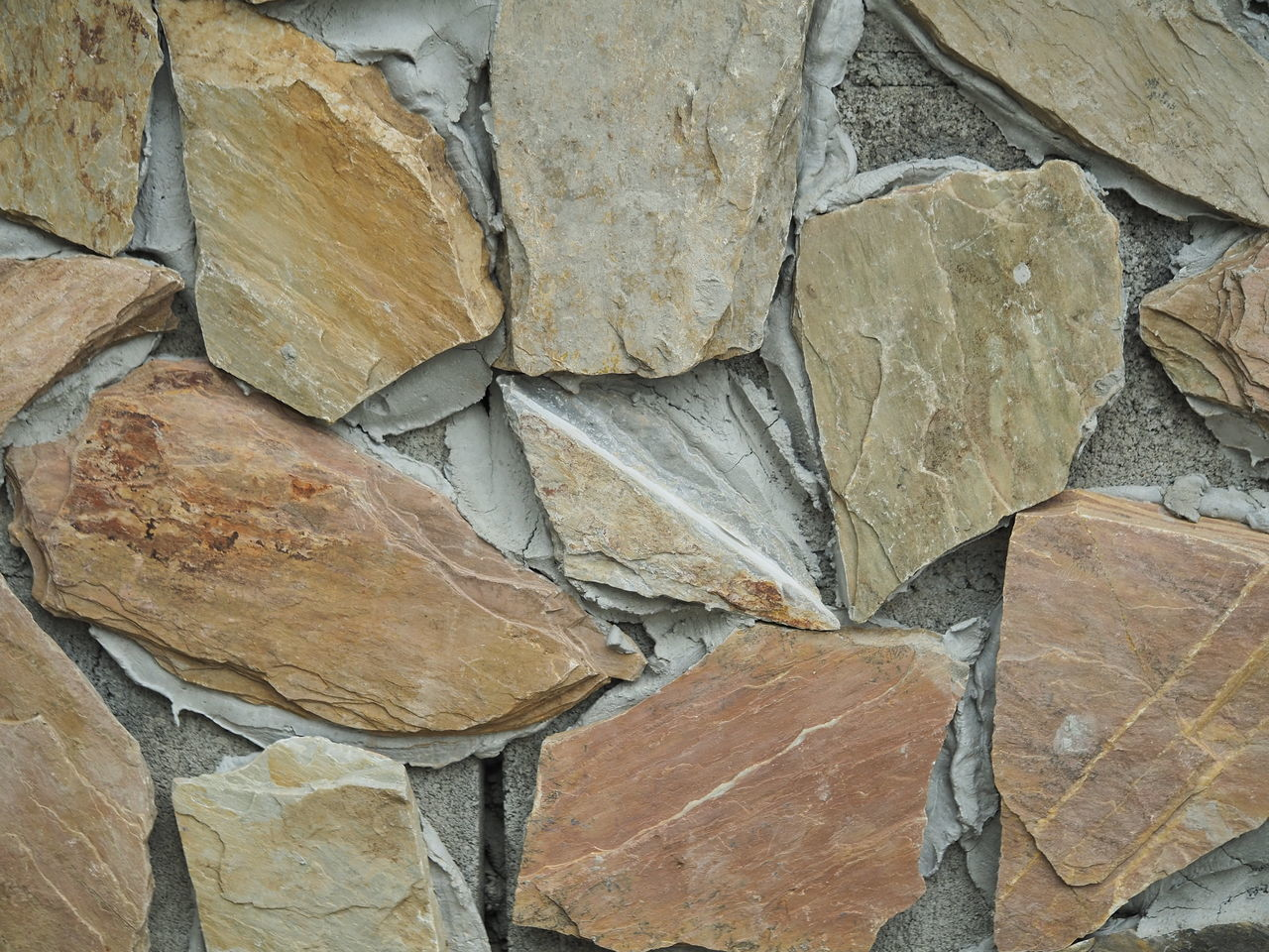 full frame, backgrounds, rock - object, textured, no people, close-up, nature, day, outdoors