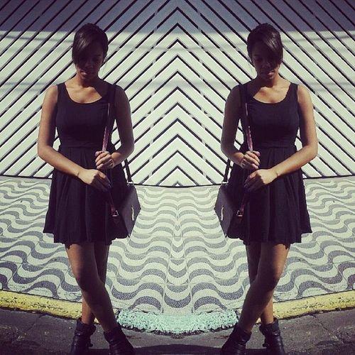 Já já look completo e todos os detalhes no blog www.etipomoda.com Lookdodia Lookdatopz Fashionblogger Cute