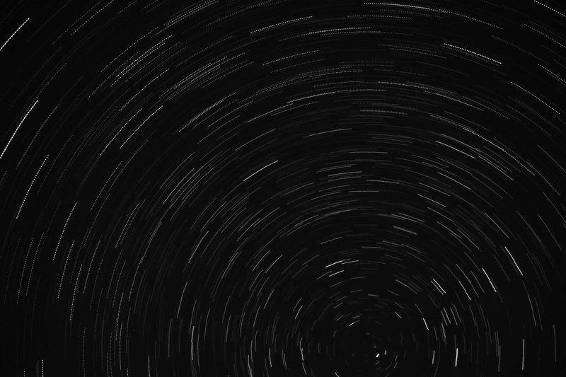 Space Spacebit Shtefan Photo звезды Nightsky Sky 1 Night Shtefannaaphotos