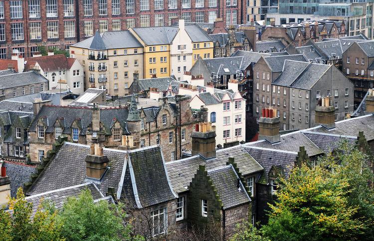 Canon Architecture Architecture_collection Arcitecturephotography Capital Capital Cities  City Day Edinburgh Edinburgh Castle Edinburgh, Scotland Europe Europe Trip Great Britain No People Scotland Tourism Touristic Destination Travel Travel Destinations Uk