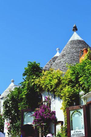Trullilovers Alberobello Taking Phots, Slefie, Duckface , Saturday