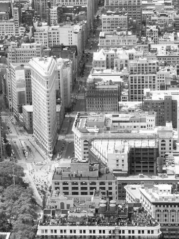 Aerial View Architecture Building Exterior Built Structure City City Life City Street Cityscape Day Development Elevated View Modern No People Office Building Outdoors Residential Building Residential District Residential Structure Tall - High Eyeemcollection