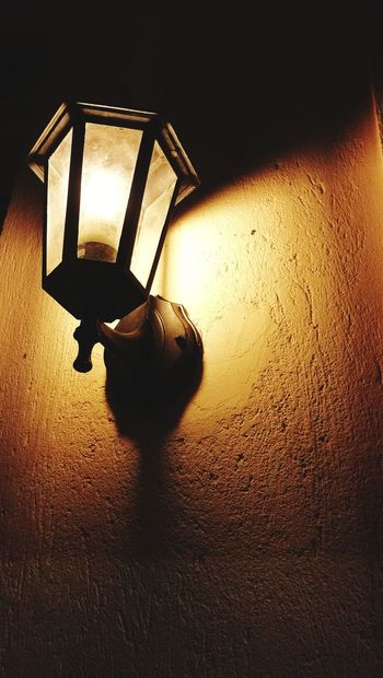 There is always a bright side Low Angle View Illuminated Close-up Nightphotography Light And Shadow Aesthetic Best EyeEm Shot EyeEmBestPics Dimlight Lowlightimage Low Light Photography
