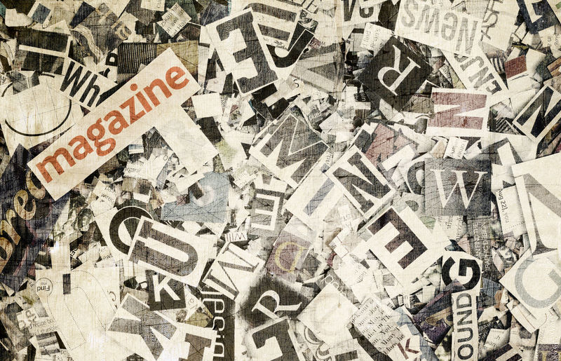 random words and letters Letters Old-fashioned Random Backgrounds Backround Capital Letter Communication Cuttings Full Frame Large Group Of Objects Magazine Newspaper No People Paper Sign Text The Media Toned Image Torn Western Script World