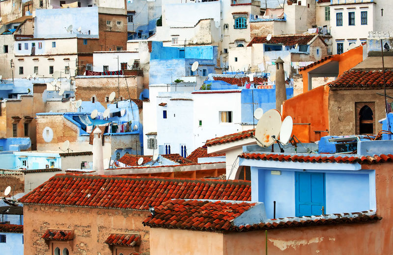 Abstract Architecture Architecture_collection Architecturelovers Blue Chefchaouen Chefchaouen Blue City Chefchaouen Medina Landmark Medina Morocco Morocco Travel Morocco_travel MoroccoTrip Travel Travel Destinations Travel Photography Travelphotography