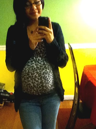 My outfittt (;