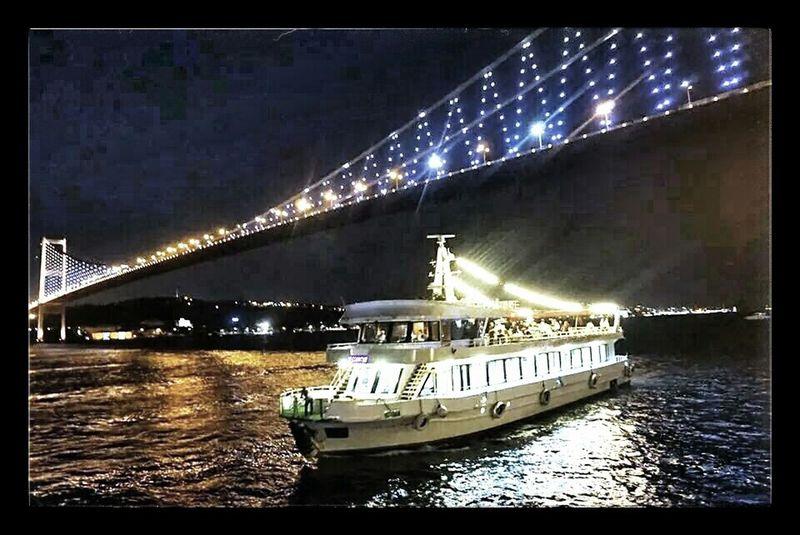 ıstanbul Motivated Hello World Istanbuldayasam Istanbul #bogaz Istanbulbogazi Istanbul #turkiye