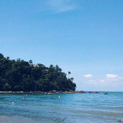 Do lado de cá Summer Beach Achadosdasemana Talentosescondidos Sun Colour Green Verãoseulindo2016 Blue Sea VSCO Vscogaleria Vscofotografia_ Vscocammbr Vscoamadores_