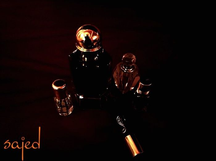 Lieblingsteil Oud  Woodyperfume Woody Arabic Style Arabesque Arabian Perfume Arabic Santal Passion Royal Great Perfume Perfume Lover Perfumes Perfume Bottle Perfume Collection Smellsgood Arabian Photographic Memory Love Lovely Love To Take Photos ❤