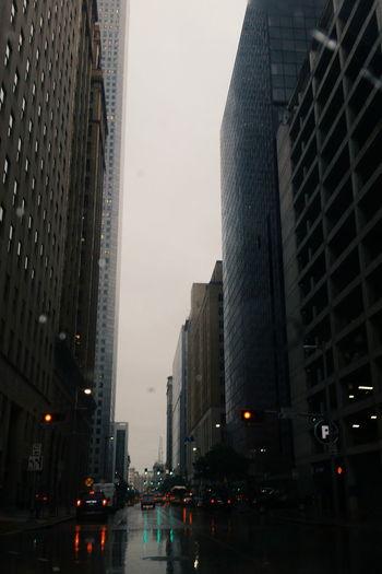 Downtown Houston Houston Texas Htx Downtown Houston Texas Photography