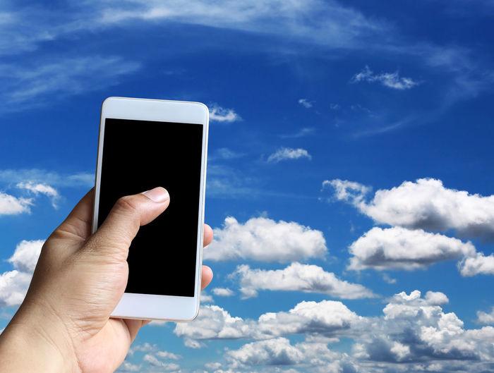 Cell Cellphone